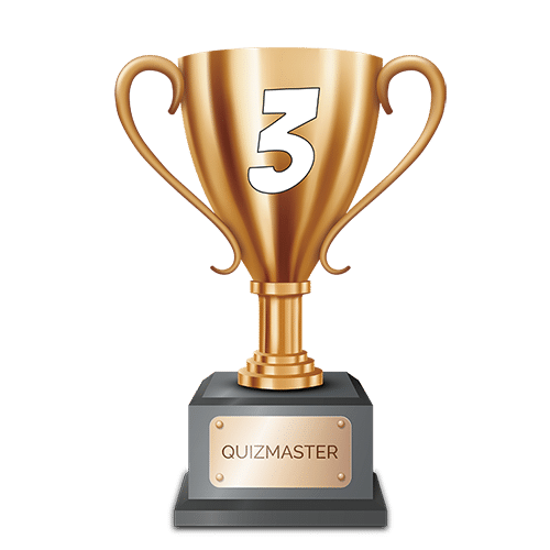1. Preis Schulwettbewerb