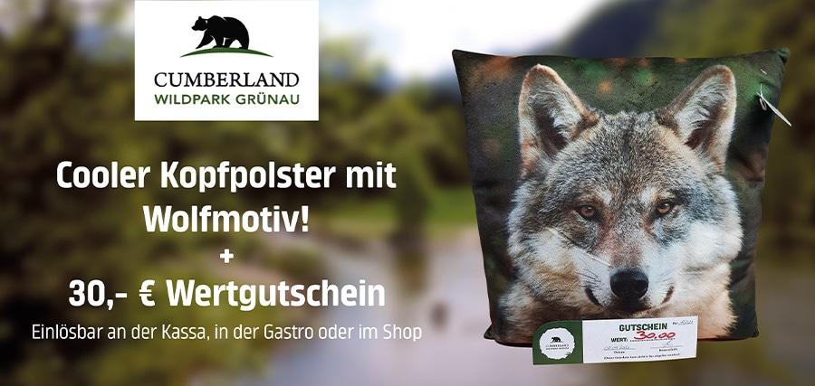 Wildpark_Gewinn_Einzelspieler_Platz3