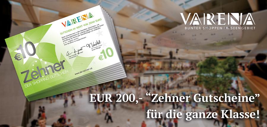 Varena_Vöcklabruck_Gewinn_Klasse_Platz2